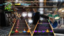 Guitar Hero World Tour - Screenshots - Bild 3