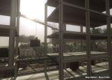 Far Cry 2 - Screenshots - Bild 15