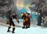 World of WarCraft: Wrath of the Lich King - Screenshots - Bild 11