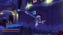 Sonic Unleashed - Screenshots - Bild 6