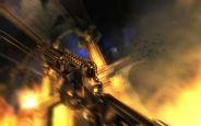NecroVisioN - Screenshots - Bild 13
