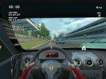 Ferrari Challenge - Screenshots - Bild 7