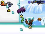 Monster Racers - Screenshots - Bild 29