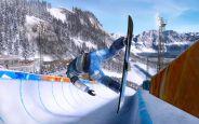 RTL Winter Sports 2009 - Screenshots - Bild 10