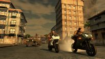 Mercenaries 2: World in Flames - Screenshots - Bild 12