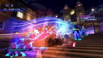 Sonic Unleashed - Screenshots - Bild 21