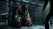 Silent Hill: Homecoming - Screenshots - Bild 15