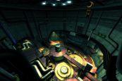 Cryostasis: Sleep of Reason - Screenshots - Bild 7