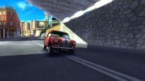 GTI Club+ - Screenshots - Bild 10
