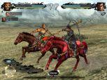 Romance of the Three Kingdoms XI - Screenshots - Bild 28