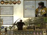 Crusaders: Thy Kingdom Come - Screenshots - Bild 12