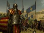 Crusaders: Thy Kingdom Come - Screenshots - Bild 8