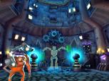 Monster Lab - Screenshots - Bild 6