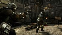 Killzone 2 - Screenshots - Bild 4