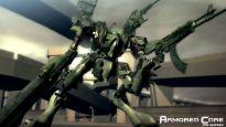 Armored Core for Answer - Screenshots - Bild 14