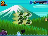 Monster Racers - Screenshots - Bild 9