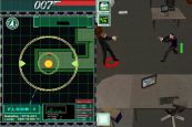 James Bond: Ein Quantum Trost - Screenshots - Bild 6