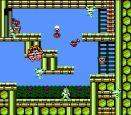 Mega Man 9 - Screenshots - Bild 21