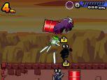 Monster Racers - Screenshots - Bild 16
