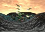 Beyond Protocol - Screenshots - Bild 11