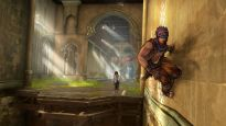 Prince of Persia - Screenshots - Bild 6