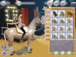 Apassionata: Die Galanacht der Pferde - Screenshots - Bild 4