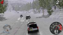 Off Road - Screenshots - Bild 5