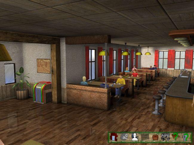 Der Bauernhof - Screenshots - Bild 8