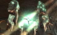 Darksiders: Wrath of War - Screenshots - Bild 12