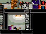 Exit DS - Screenshots - Bild 3