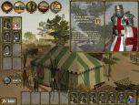 Crusaders: Thy Kingdom Come - Screenshots - Bild 7