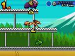 Monster Racers - Screenshots - Bild 4