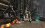 Darksiders: Wrath of War - Screenshots - Bild 4