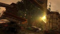 MotorStorm: Pacific Rift - Screenshots - Bild 16