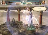 Romance of the Three Kingdoms XI - Screenshots - Bild 14