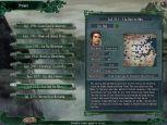 Romance of the Three Kingdoms XI - Screenshots - Bild 42