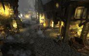 Dungeon Hero - Screenshots - Bild 5
