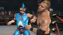 TNA Impact! - Screenshots - Bild 12