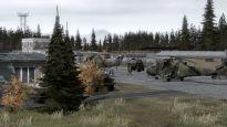 ArmA 2 - Screenshots - Bild 18