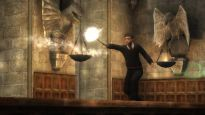 Harry Potter und der Halbblutprinz - Screenshots - Bild 7