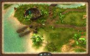 Neverwinter Nights 2: Storm of Zehir - Screenshots - Bild 14