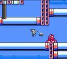 Mega Man 9 - Screenshots - Bild 8