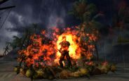 Neverwinter Nights 2: Storm of Zehir - Screenshots - Bild 8