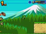 Monster Racers - Screenshots - Bild 6