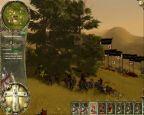 Crusaders: Thy Kingdom Come - Screenshots - Bild 5