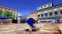 Sonic Unleashed - Screenshots - Bild 13