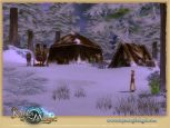 Runes of Magic - Screenshots - Bild 19