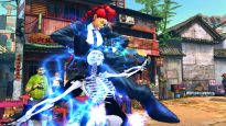 Street Fighter IV - Screenshots - Bild 10