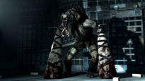 Silent Hill: Homecoming - Screenshots - Bild 16