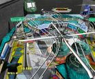 Dream Pinball 3D - Screenshots - Bild 3